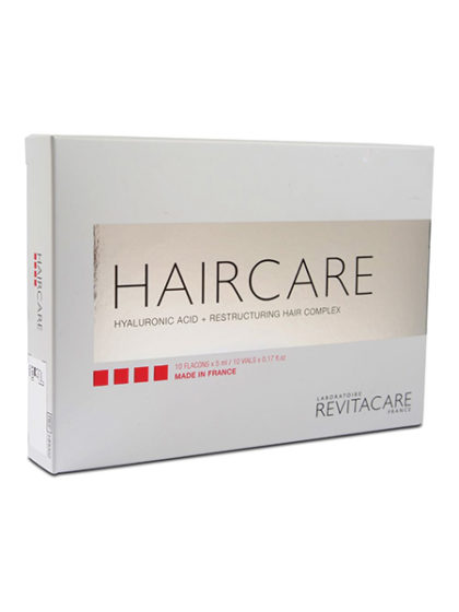 Buy HairCare online