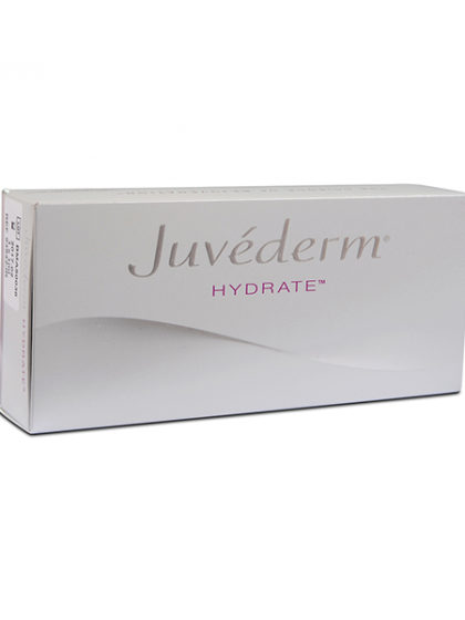 Juvederm Hydrate (1x1ml)