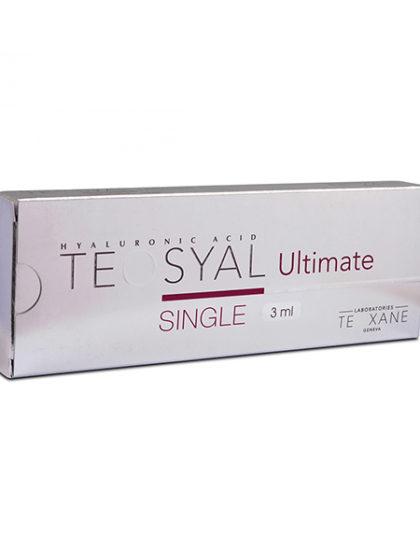 Buy Teosyal Ultimate (1x3ml) online