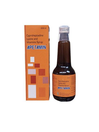 Buy Apetamin Online